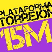 Torrejon15M