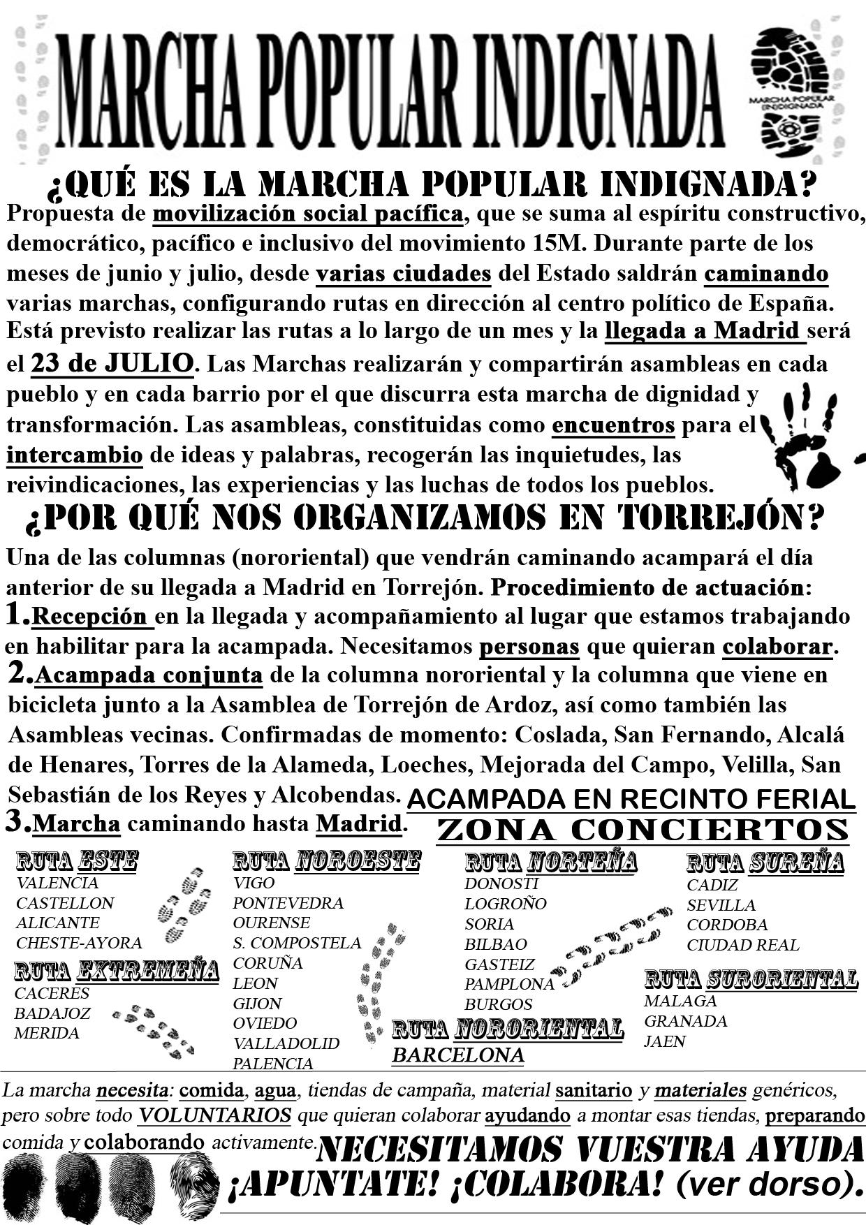 cartel_info1