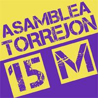 Avatar Asamblea Torrejón