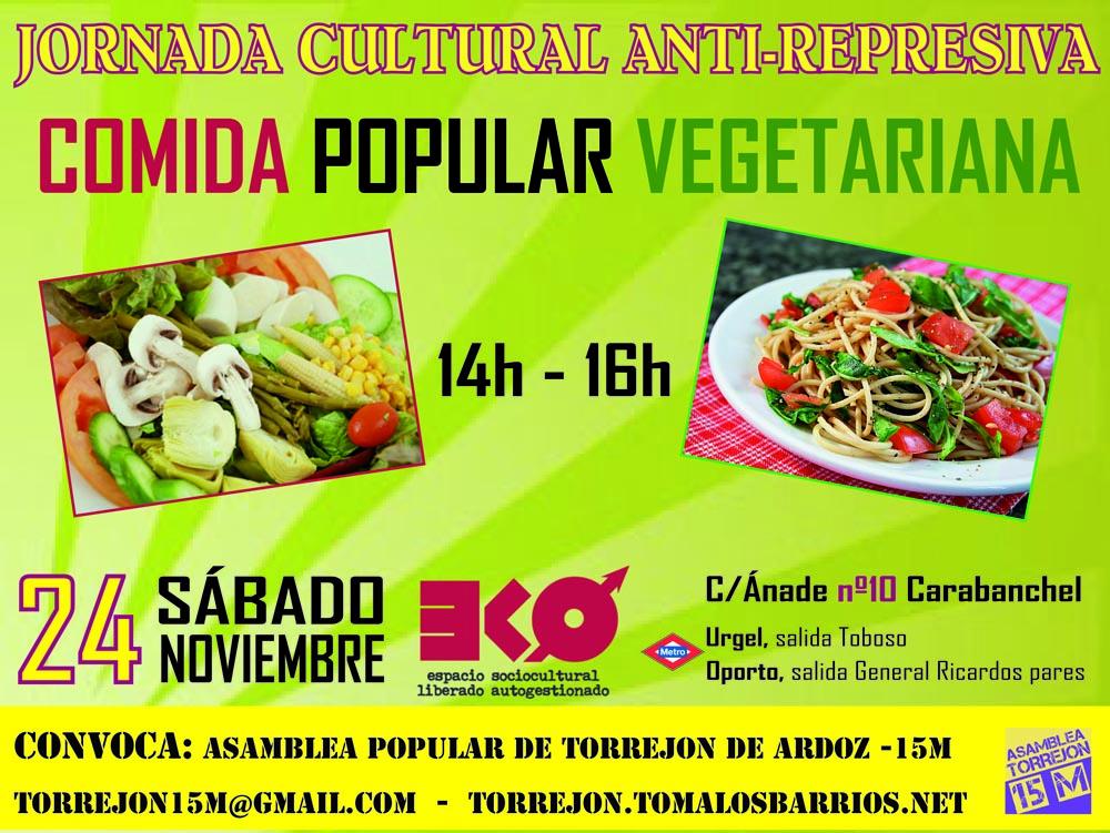 http://torrejon.tomalosbarrios.net/files/2012/11/EKO24N_comida.jpg