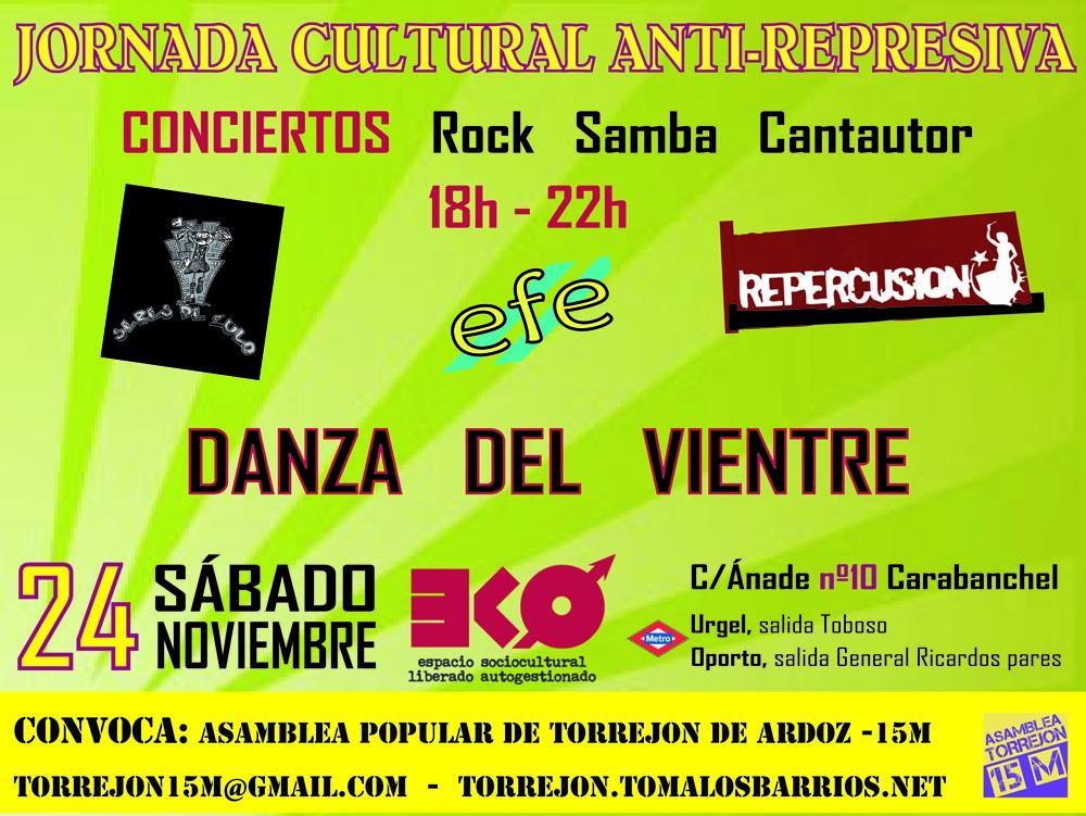 http://torrejon.tomalosbarrios.net/files/2012/11/EKO24N_concierto.jpg
