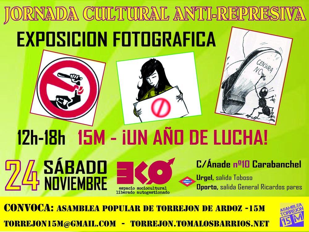 http://torrejon.tomalosbarrios.net/files/2012/11/EKO24N_exposicion.jpg