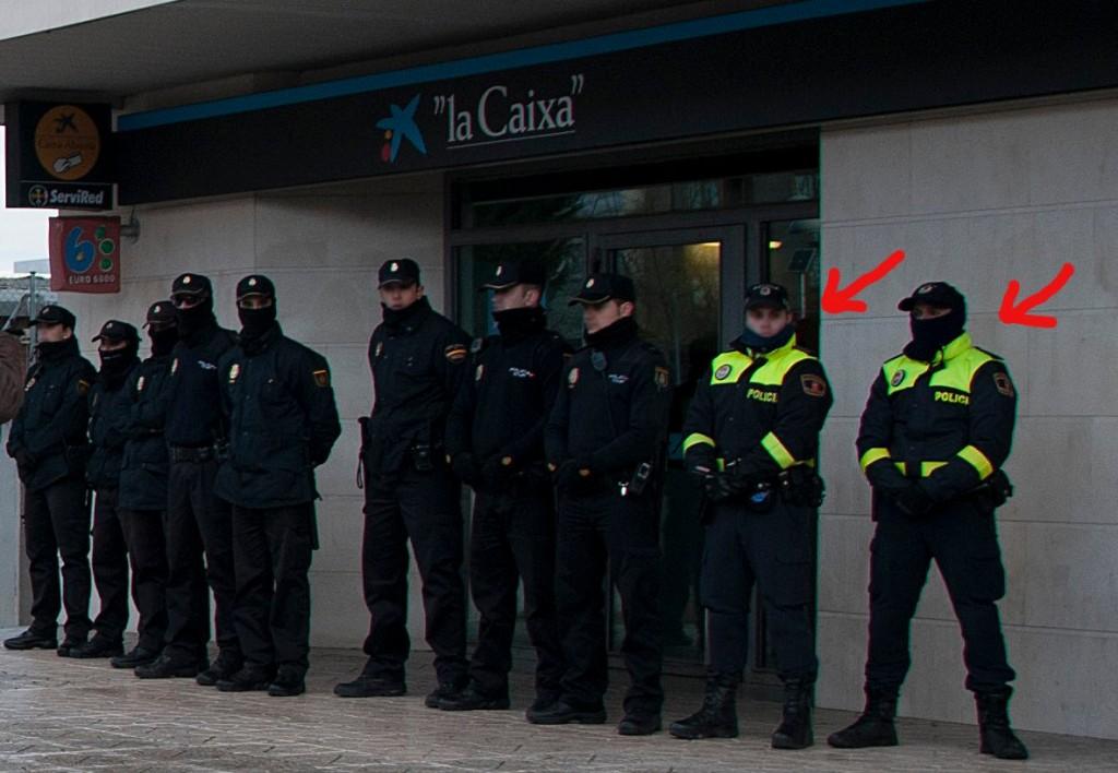 policia-municipal-caixa