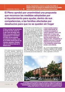 plaza_mayor_noviembre_2013_pag_20-page-001