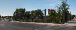 Muro de Berlín 2014 - 04