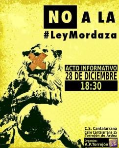 acto-no-somos-delito-28-12-2014-web
