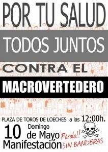 A3 MACROVERTEDERO_Redes